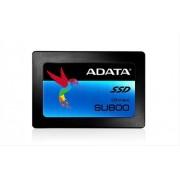 """""""SSD 2.5"""""""" 512GB ADATA SU800 SATA3"""""""