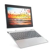 "Tablet Lenovo Miix 320 80XF003SSC + dock, platina, CPU 4-cores, Windows 10 Home, 4GB, 128GB, 10.1"" 1366x768, 24mj"