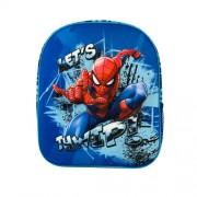 Marvel Pókember hátizsák