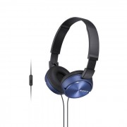 Sony MDRZX310APL