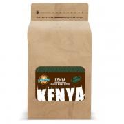 Hotspot Kenya AA+ Kegwa Estate 1kg cafea proaspat prajita