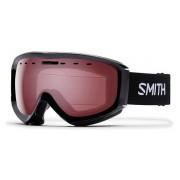 Smith Goggles Smith PROPHECY OTG スキーゴーグル PR6CPABK18