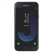 Galaxy J3 2017 J330 Dual Sim Black