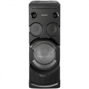 Sony MHC-V77D Bluetooth Speaker System