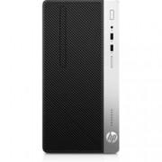 HP INC PC I3-9100 8GB 256SSD W10P HP PRODESK 400 G5 MT