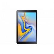 Samsung Tablet Galaxy Tab A 10.5 T595 LTE 32GB czarny