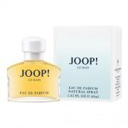 JOOP! Le Bain 40 ml parfémovaná voda pro ženy