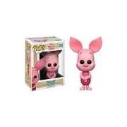 Boneco Funko Pop Disney Winnie The Pooh - Figure Piglet