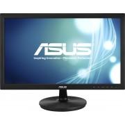 Asus VS228DE - Monitor