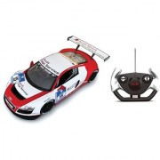 1:14 Audi R8 LMS Sport Performance Cars (Official Licensed Product)