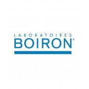 BOIRON SRL Equisetum Arv 60ml Tm