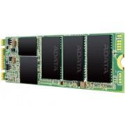 Adata UNIDAD SSD M.2 ADATA SU800 228 Adata ASU800NS38-128GT-C