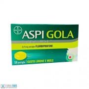 Bayer Spa Aspi Gola*16pastl Lim Miele