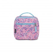 Lonchera Jansport Lunch Break JS0A2WJX4Z8 JANSPORT