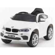 Automobil na baterije sa licencom BMW (X6M-W)