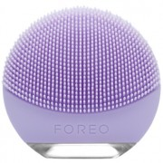 Foreo Foreo Luna™ Go почистващ звуков уред малка опаковка чувствителна кожа