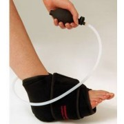 SISSEL® COLD THERAPY COMPRESSION, Caviglia