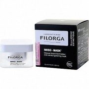 Filorga Meso-Mask Anti-Wrinkle Lightening Mask Mascarilla capilar nutritiva antiarrugas 50 ml