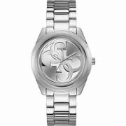 Дамски часовник Guess W1082L1