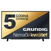 "40"" 40 VLE 6735 BP Smart LED Full HD TV"