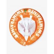 FRED SWIM ACADEMY Boia Swimtrainer FRED SWIM ACADEMY laranja vivo liso