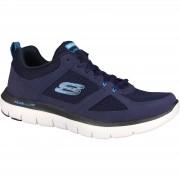Pantofi sport barbati Skechers Flex Advantage 2.0 52180/NVBL