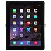 Apple iPad 2 16GB Wi-Fi 3G 9.7in Cellular Refurbished Phone