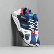 adidas Dimension Lo Croyal/ Core Navy/ Ftw White