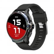 Smartwatch Kospet Prime, 4G, IPS 1.6inch Super Retina, 3GB RAM, 32GB ROM, Android 7.1.1, Wi-Fi, GPS, Cortex-A53 Quad Core, 1260mAh