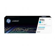 """""""Toner HP LaserJet Original 410A Azul (CF411A)"""""""