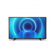 "Philips 58PUS7505 58"" LED UltraHD 4K"
