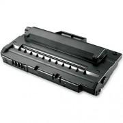 Samsung Toner SCX-4720D5 Samsung compatible negro
