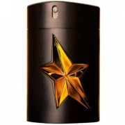 Thierry mugler - a*men pure malt eau de toilette - 100 ml