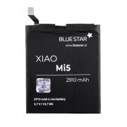 Батерия за Xiaomi Mi 5 - Модел BM22