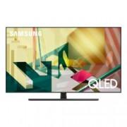 """QLED TV QE75Q70T 75"""" 4Κ Ultra HD"""