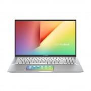 """ASUS VivoBook S15 /15.6""""/ Intel i5-10210U (4.2G)/ 8GB RAM/ 512GB SSD/ ext. VC/ Win10 (90NB0MJ2-M04440)"""
