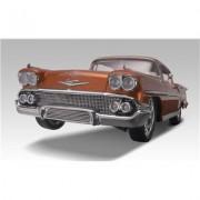 Revell 1:25 58 Chevy Impala 2 N 1