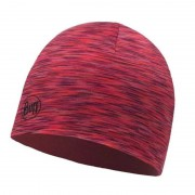 Buff® Kids Lightweight Merino Wool Reversible Hat Rosa