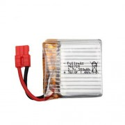 SYMA X21 X21W akkumulátor 3.7V 380mAh