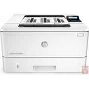 HP LaserJet Pro M402dne, A4, 600dpi, 38ppm, duplex, USB/LAN (C5J91A)
