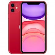 Apple Iphone 11 128gb Red Italia