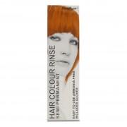 barva na vlasy STAR GAZER - Rinse Dawn - SGS110