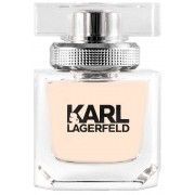 Lagerfeld for Women Eau de Parfum 45 ml