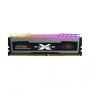 Silicon Power Xpower Turbine RGB Memoria RAM DDR4 8GB 3200Mhz 288Pin