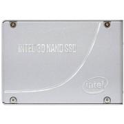 Intel SSD DC P4510 4TB