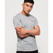 Superdry Active Training kortärmad t-tröja