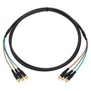 Sommer Cable RGB Transit-Mini-Flex 2,5