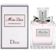 DIOR MISS DIOR BLOOMING BOUQUET EDT 100ML ЗА ЖЕНИ