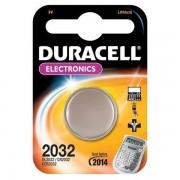 Baterija Duracell DL2032