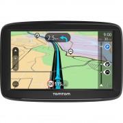 TomTom Start 62 navigacija 15 cm 6 palac europa